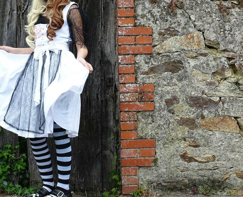 robe-tyrolienne-kokechic-5