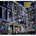 a12 metz rue ambroise thomas nuit