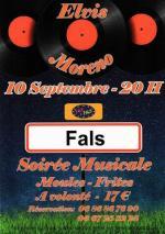 1-Fals le 10 septembre 2016