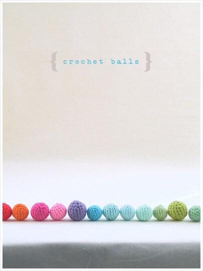 crochetballs_01