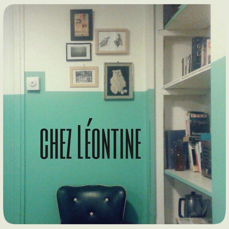 léontine3b