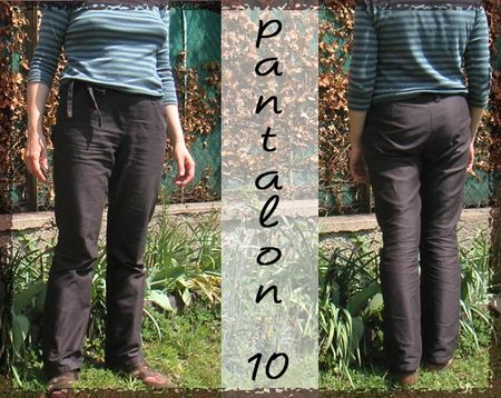 pantalon3