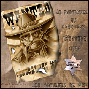 concours_western_logo