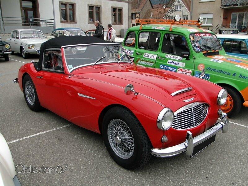 austin-healey-3000-1959-1967-a