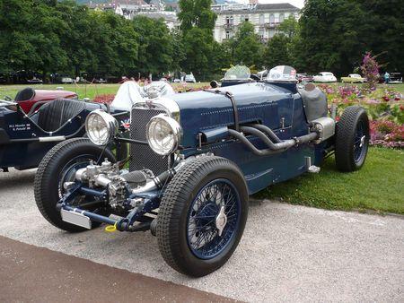ALVIS_Special_Supercharged_Rennwagen_1933_Baden_Baden__1_