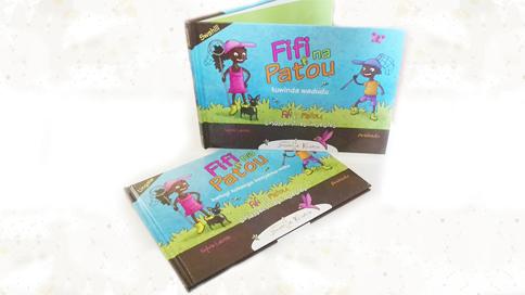Fifi-et-Patou-Lives-2-langues-2