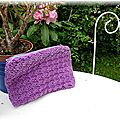 trousse crochet2