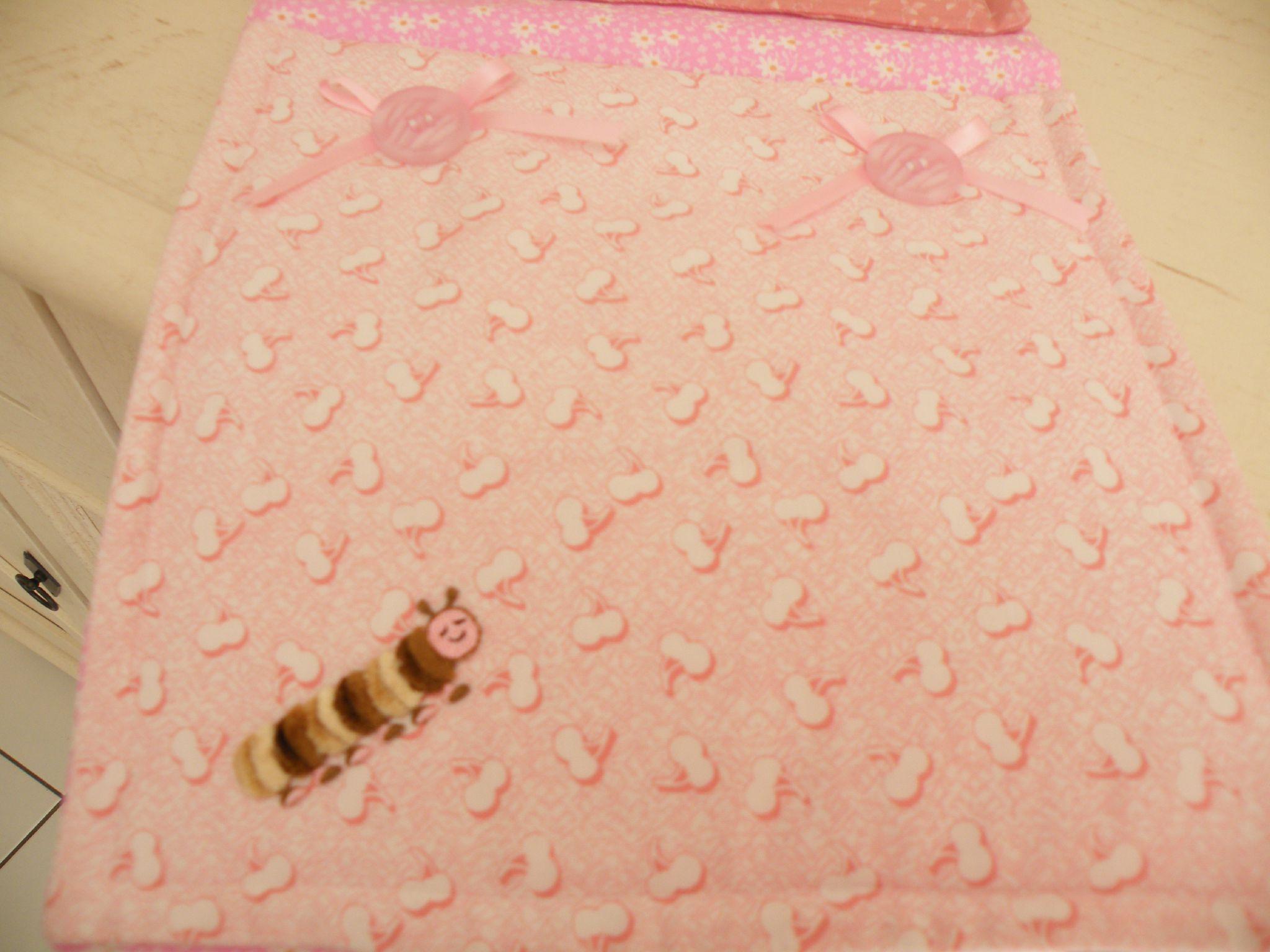 Vide poche mural pour une chambre de petite fille ou une for Vide poche mural salle de bain