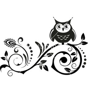 cute-owl-vector-596994