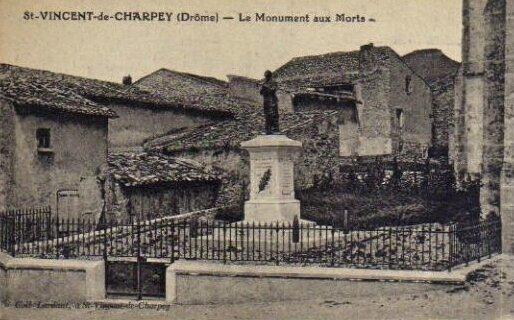 Saint-Vincent-de-Charpey (1)