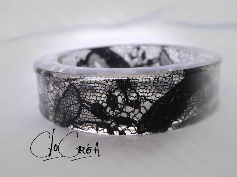 Bracelet LACE 8