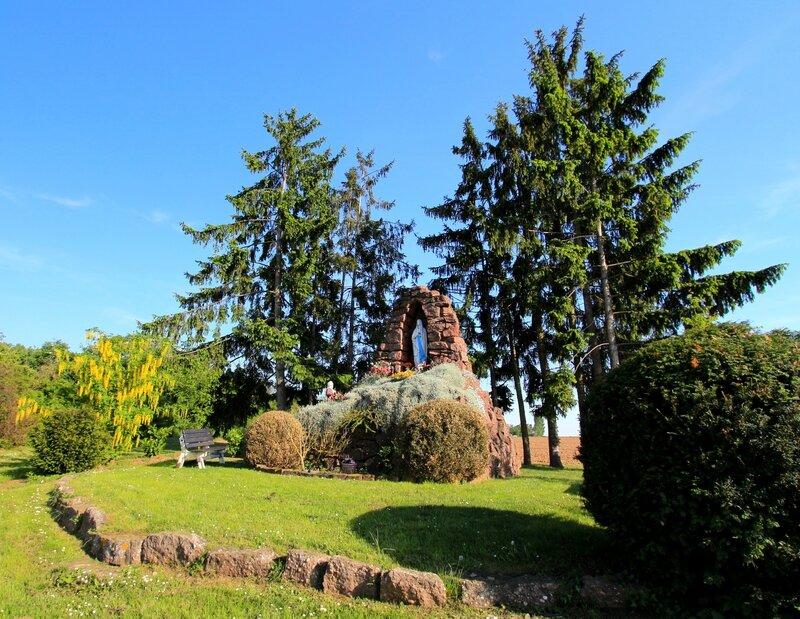 Griesheim-près-Molsheim (4)