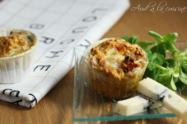 muffin_morbier_tomates1