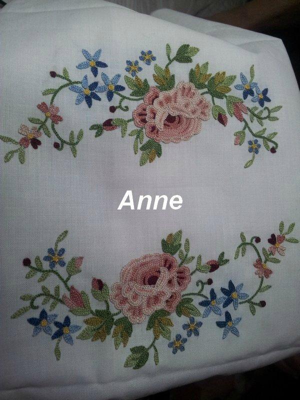 20150513_Anne3