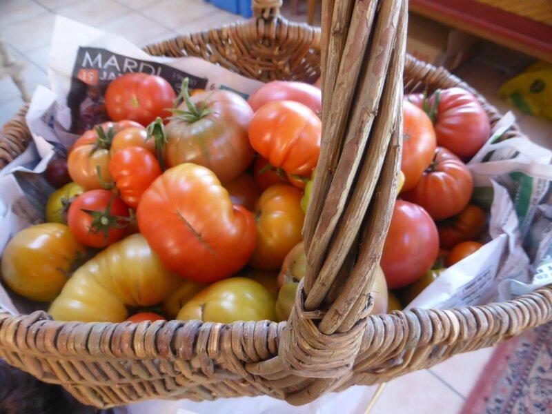 28-tomates (2)