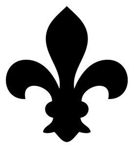 fleurs-de-lis-graphicsfairy008final2