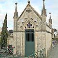 cimetière ancien niort 16 (2)