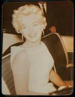 1955-new_york-white_dress-collection_frieda_hull-1a
