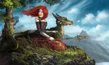 F_e_dragon_colo