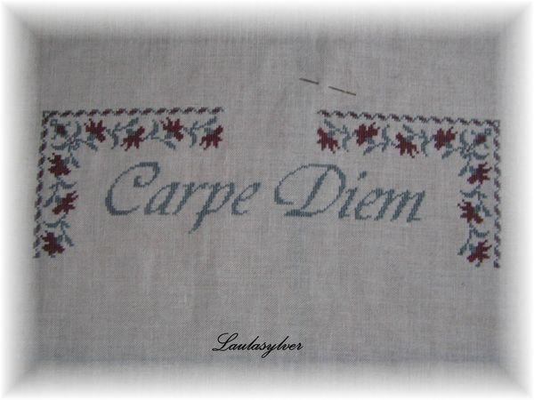 partie 2 sal Carpe Diem (2)