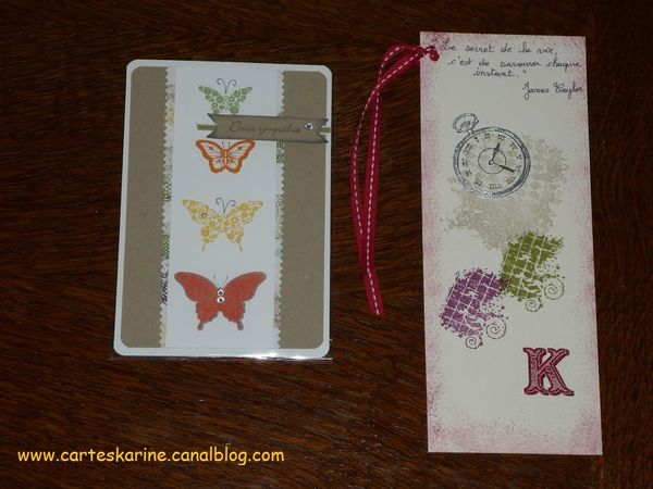 P1180028___swap_stampin_up_lign_e_3