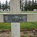 Soldat Lucien LOISIER