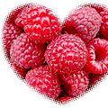 Coulis : fraises ou framboises ou abricots