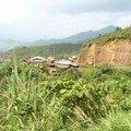 Laos, Luang Prabang à Vengviang 269