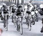 Paris Roubaix 75