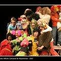 SéancePhoto-CarnavalWazemmes-2007-103