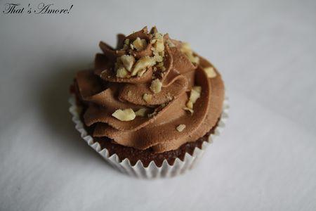 Cupcakes_au_Nutella4