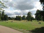 Londres_186