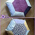 poufs-violets