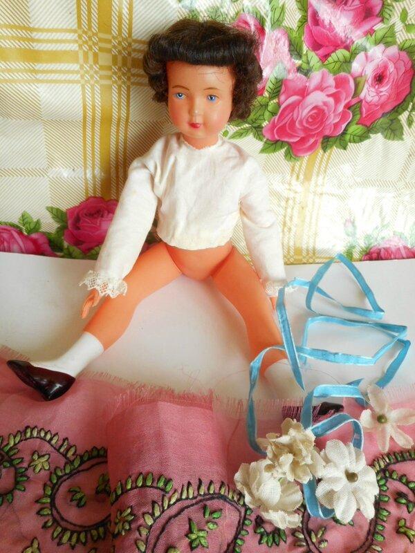 poupée ancienne (3)