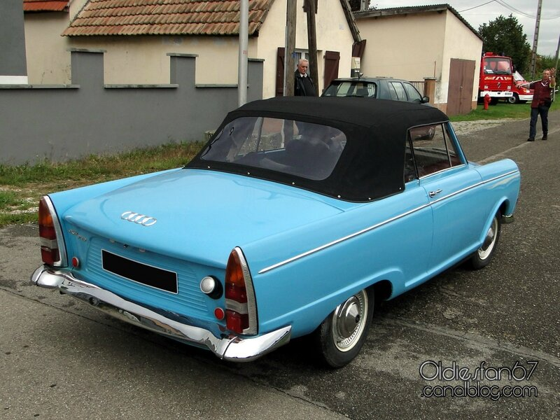 dkw-f12-cabriolet-1963-1965-2
