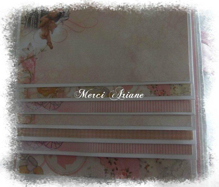 170217 Ariane 09
