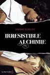 irr_sistible_alchimie