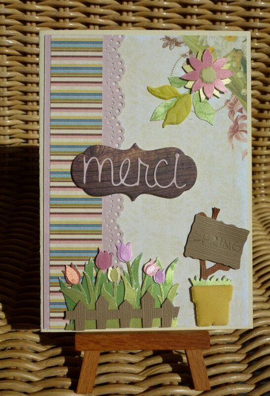 Carte-printemps1
