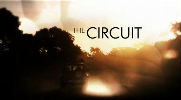 TheCircuit