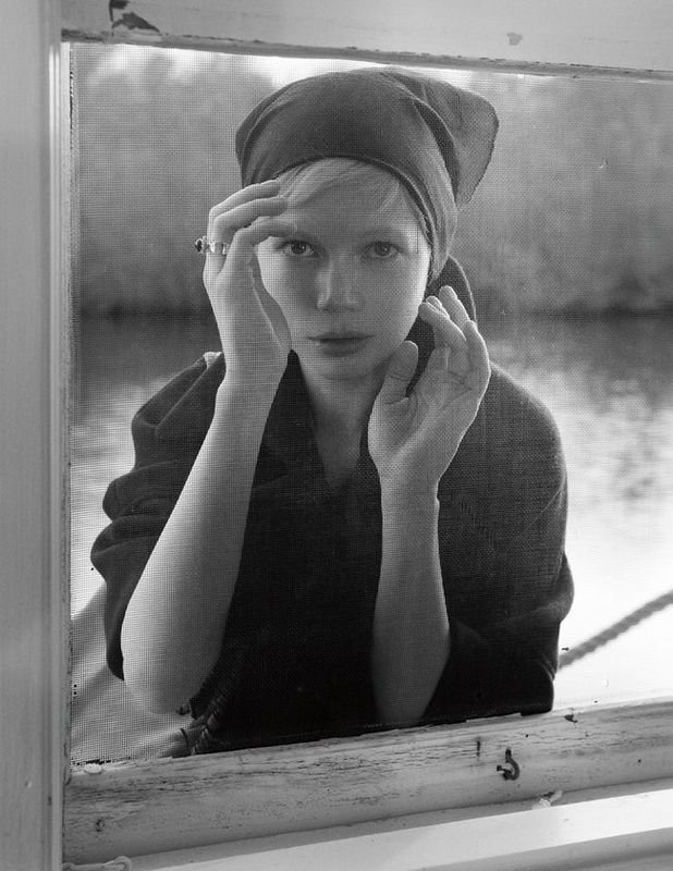 Michelle_Williams_by_Mikael_Jansson__Michelle___Interview_May_2011__3