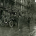berlin_1919