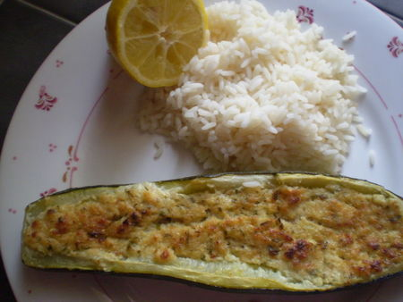 Courgettes___l_italenne