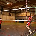 2013-01-30_volley_equipe_masculine_IMG_0345