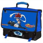 cartable_beyblade