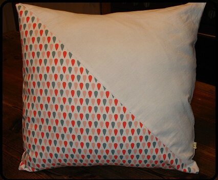 coussin-1