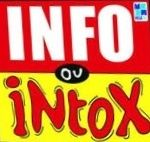 info_intox_1