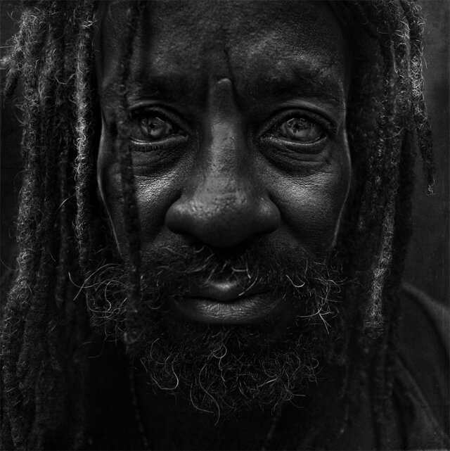 Lee_Jeffries_05