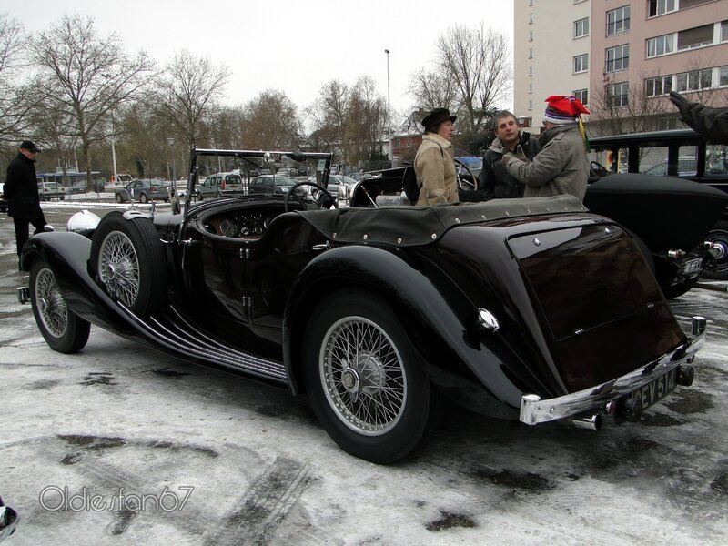 alvis-speed-20-tourer-1935-b