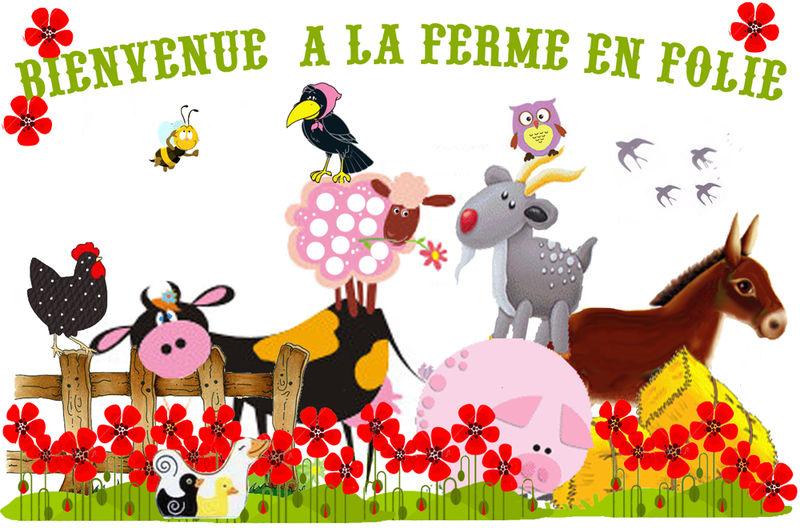 Circus Theme Invitation as perfect invitations design