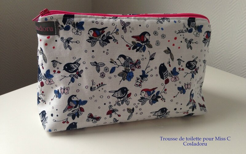 Trousse de toilette5